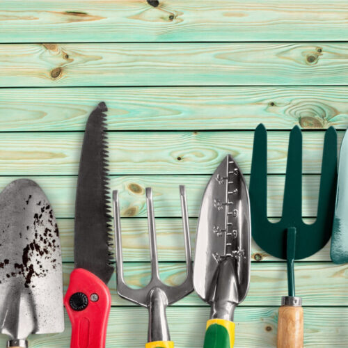 Gardening tools and accessories for sale in Alton