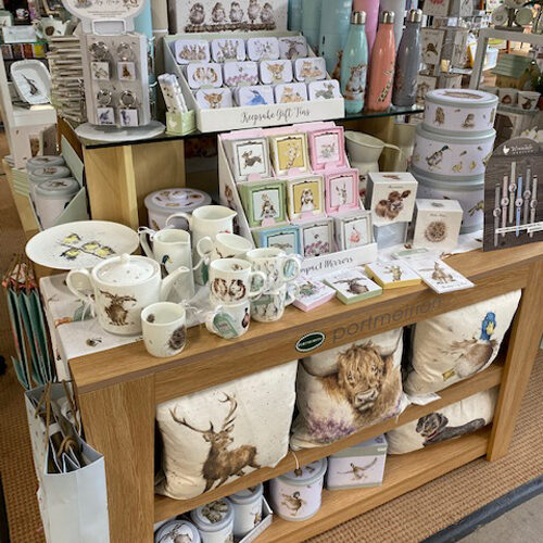 Wrendale Gifts for sale